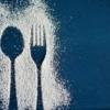 【臨床医学】ケトジェニック中におすすめな甘味料ランキングTOP3【栄養学】